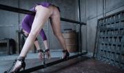 slave-tied-up
