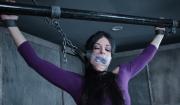 slient-slave