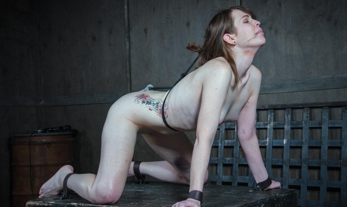 Big boob sex dool