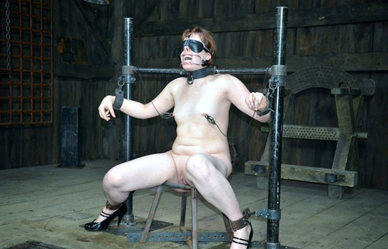 infernal-restraints-bronte-gets-restrained-and-abused