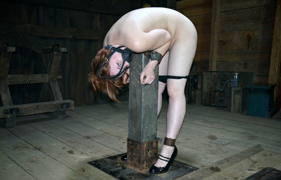 infernal-restraints-bronte-gets-restrained-and-humiliated