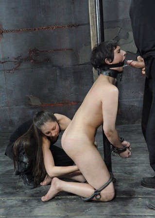 infernal-restraints-two-cruel-sadists-share-poor-marina