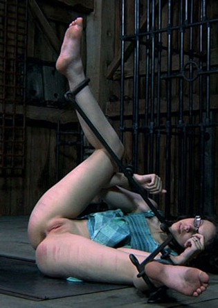 kristine-receives-a-nasty-treatment-on-infernal-restraints