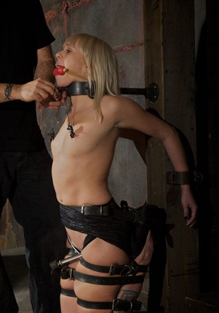 sarah-jane-ceylon-in-tuition-video-in-infernal-restraints