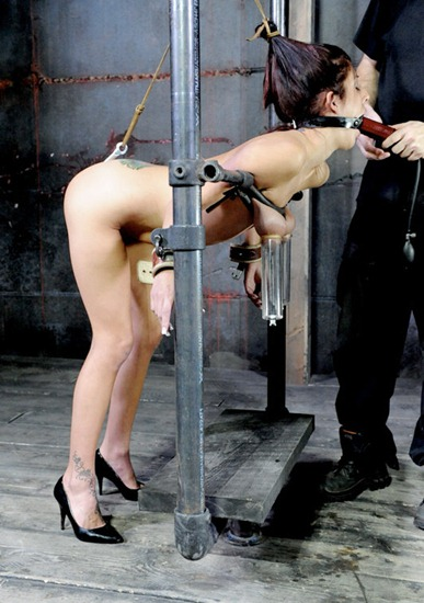 horny-bitch-gets-punished-at-infernal-restraints