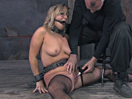 infernal-restraints-blonde-slut-forced-to-cum