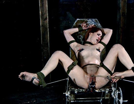 infernal-restraints-slut-gets-cavity-searched