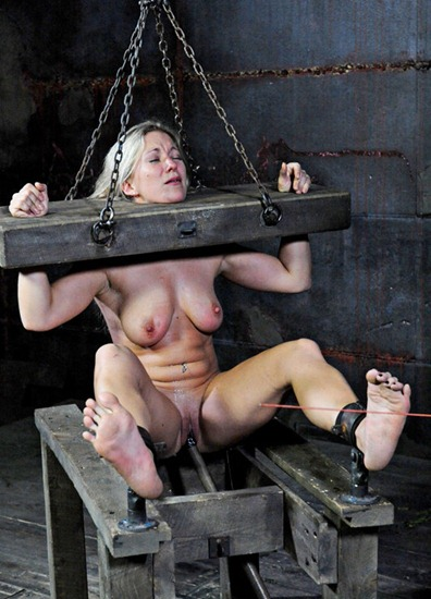 infernal-restraints-watch-as-this-slut-gets-tortured