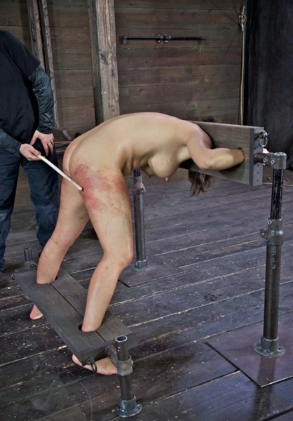 infernal-restraints-and-spanked