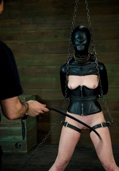 infernal-restraints-hazel-hypnotic-spanked