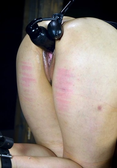 infernal-restraints-marina-gets-her-ass-toyed