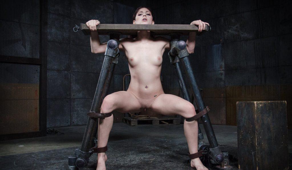 infernalrestraints-com-punished-chick