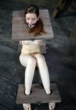 infernal restraints galleries 10