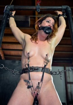 infernal restraints galleries 3