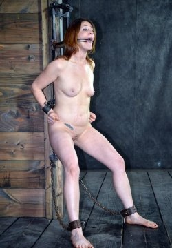 infernal restraints galleries 7