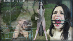 infernal restraints videos 1