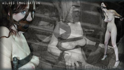 infernal restraints videos 3